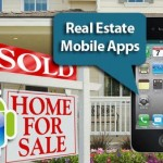 8 Mobile Apps for Real Estate Investors