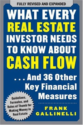 What Every Real Estate Investor Needs to Know... (1)