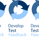develop_test_feedback