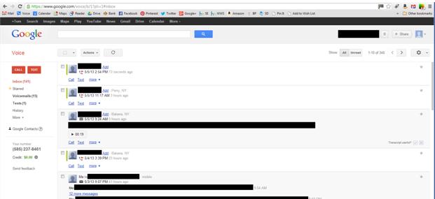 google_voice_screenshot