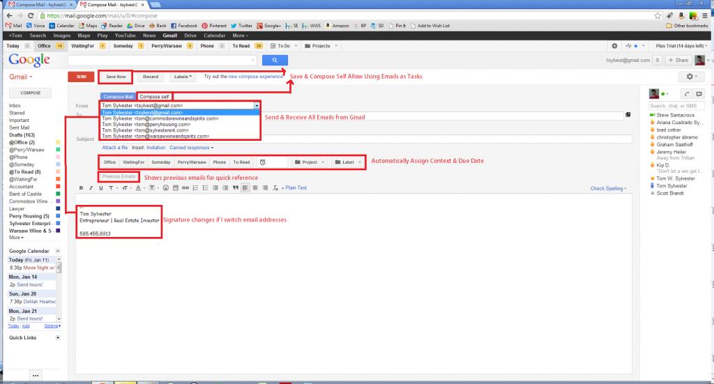 gtd_gmail_3