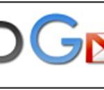 gtd_gmail_banner