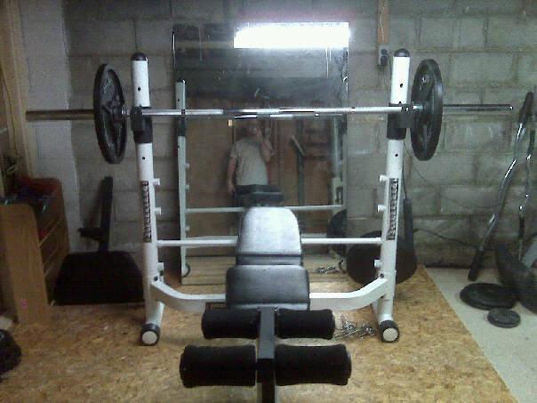 gym1.2