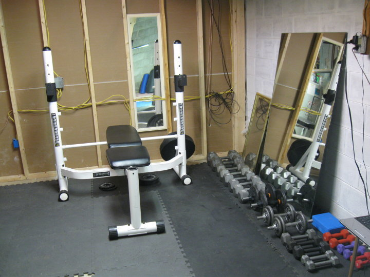 home_gym_cleanout2