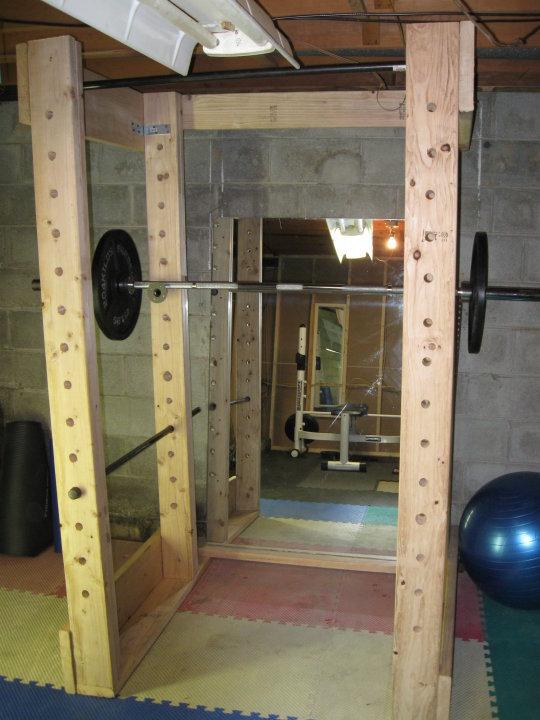 home_gym_diy_power_rack