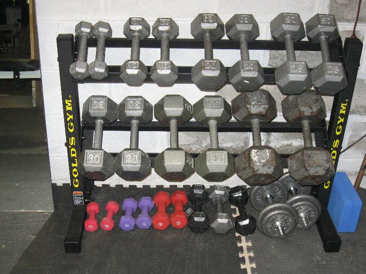 home_gym_dumbell_rack