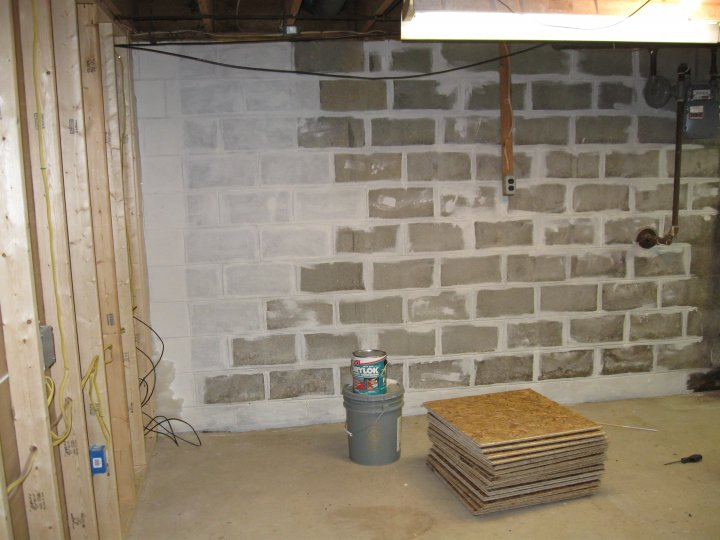 home_gym_waterproofing_walls