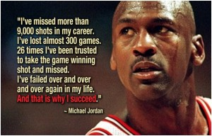 michael_jordan_failure_quote