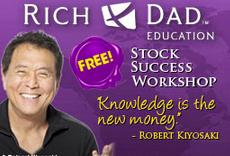 rich_dad_free_training