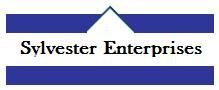 Sylvester Enterprise Concept Logo