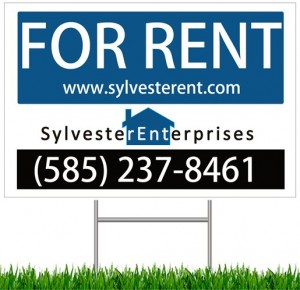 sylvester_enterprises_for_rent_sign