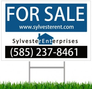 sylvester_enterprises_for_sale_sign