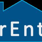 sylvester_enterprises_logo2