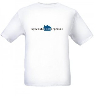 sylvester_enterprises_shirt