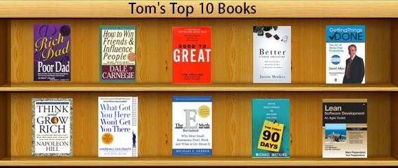 toms_top_10_books