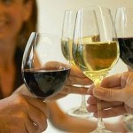 Case Study: Catering to Different Types of Wine Drinkers