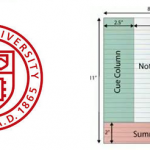 cornell_notetaking_banner