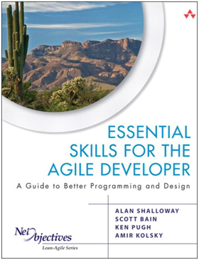 book_essential_skills_for_the_agile_developer
