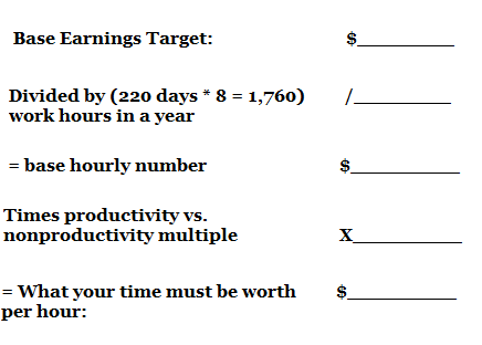 calcuating_your_base_earnings_target