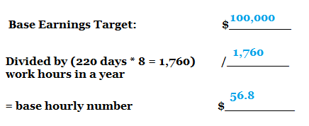 calcuating_your_base_earnings_target_salary_example