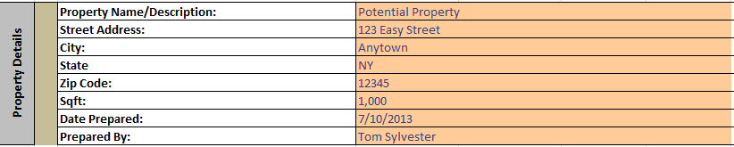 estimation_sheet_property_details
