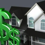 evaluating_property_banner