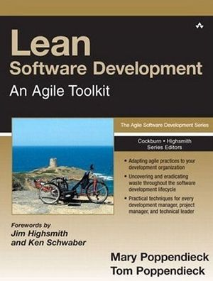 lean_software_development_an_agile_toolkit