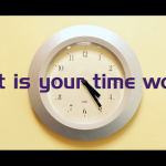 time_worth_banner