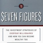 Book Review: Eight Steps to Seven Figures