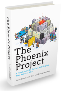 the-phoenix-project-agile-it-devops