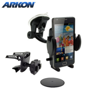 podcasts-arkon-universal-phone-mount