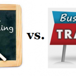 real-estate-vs-business-training
