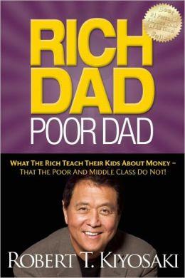 rich_dad_poor_dad_real estate