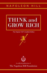 think-and-grow-rich-the-original-1937-unedited real estate