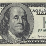 us_one_hundred_dollar_bill_front