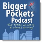Tom Sylvester Featured On The BiggerPockets Podcast