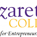 Interview with Nazareth's Center for Entrepreneurship