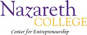 naz_logo_entrepreneur