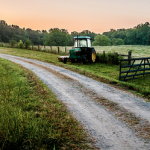 Investing in Rural Markets: The Secret to Real Estate Investing Success?