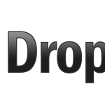 Why You Should Be Using Dropbox