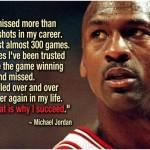 How Do You View Failure?