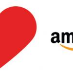 Why I Love Amazon Prime