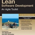 Book Review: Lean Software Development – An Agile Toolkit