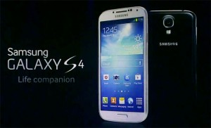 podcasts-samsung-galaxy-s4