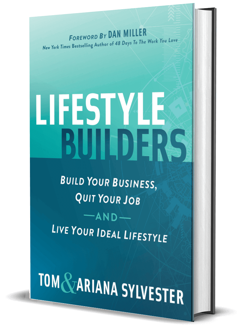 Lifestyle-Builders-Book-Cover-3D-FINAL.png