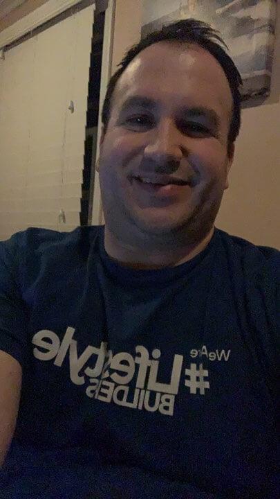 Moshe-Lifestyle-Builders-Shirt.jpg